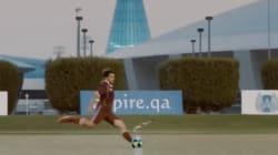 Un trailer (honnête) de la Coupe du monde au Qatar