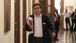 Τσακαλώτος: Πλησιάζουμε σε συμφωνία, ωστόσο η τελική «συναλλαγή» θα πρέπει να είναι