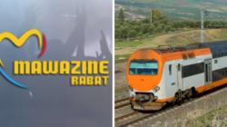 Casa-Rabat-Kénitra: Des trains en plus pour