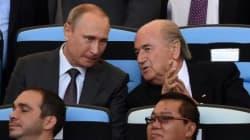 Corruption à la Fifa: les États-Unis cherchent à