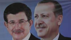 Στην τελική ευθεία προς τις τουρκικές