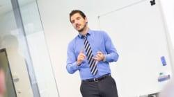 Führendes Portal zu Social Entrepreneurship geht den nächsten