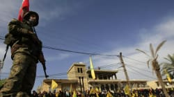 Στέλεχος της Χεζμπολάχ 26χρονος που συνελήφθη στην Κύπρο με τη νιτρική