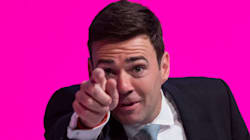 The Only Way Is Burnham: Two Essex Candidates on the Labour