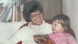 Ce que ma mère m'apprend encore, vingt ans après sa