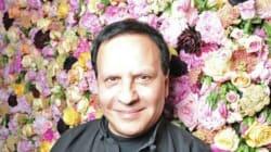 L'enseigne américaine Barneys fête ses 35 ans de collaboration avec le designer tunisien Azzedine
