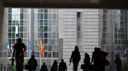 Συνολικά 183 υπογραφές αλληλεγγύης από ευρωβουλευτές και βουλευτές 13 χωρών στην