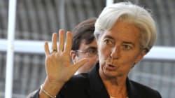 Οι απαιτήσεις του ΔΝΤ για συμφωνία με την