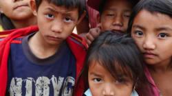 Με τη βοήθεια της εικονικής πραγματικότητας μπορείτε να ζήσετε το σεισμό του Νεπάλ όπως αυτός