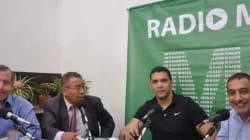 Même au CPP, Sellal et Ali Haddad trouvent des