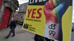 Social Media Weekly: Cannabis, Homophobie und der Untergang des