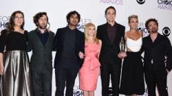 The Big Bang Theory: 4 εκατομμύρια ευρώ για τους πραγματικούς Sheldon που θέλουν να