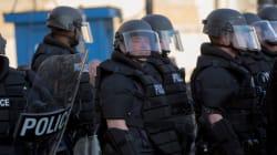 ΗΠΑ: Η Αστυνομία έχει σκοτώσει 385 ανθρώπους μέσα σε πέντε