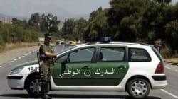 Boumerdès: un terroriste membre de l'Etat Islamique arrêté à