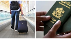 Les 15 avantages à être un voyageur