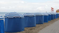 Concession des plages: les walis appelés à trancher sur la