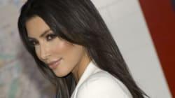 Quand Kim Kardashian donne des idées à