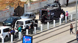 Les médias tunisiens critiqués après l'attaque de