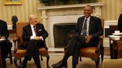 Une organisation anti-sioniste critique Caïd Essebsi sur la coopération avec