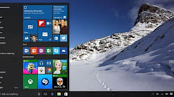 Windows 10 lancé le 29