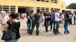 Nouria Benghebrit annule les ponctions sur les salaires des enseignants