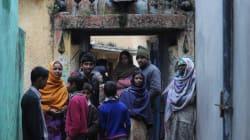 Ινδή βιάσε τον έφηβο γιο της για να τον θεραπεύσει από την