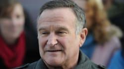 L'héritage de Robin Williams (toujours) au cœur de la