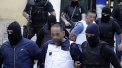 Στο «κόκκινο» ο υπερκοριός της ΕΥΠ για την υπόθεση της σύλληψης των «ληστών του