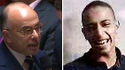 Le père de Mohamed Merah expulsé vers