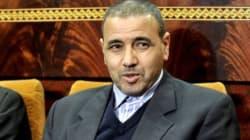 Aftati, trublion en chef du PJD, suspendu de ses fonctions au sein du