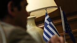 Τι περιλαμβάνει η ελληνική πρόταση προς τους