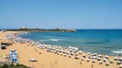 La concession des plages maintenue dans 13 wilayas