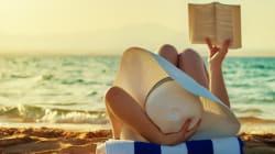 10 raisons pour lesquelles l'été est