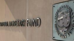 Τρεις οικονομολόγοι του ΔΝΤ προτείνουν μια ριζοσπαστική λύση για το χρέος ορισμένων κρατών: Μην κάνετε τίποτα γι'