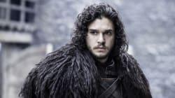 Game of Thrones: Τι επιφυλάσσει το μέλλον για τον Τζόν Σνόου; (Προσοχή