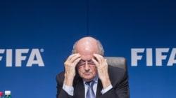 FIFA, 2026년 월드컵 개최지 선정