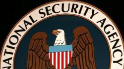 Le Congrès américain réduit les moyens de surveillance de la