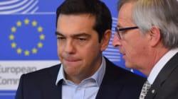 Σύγκλιση ή ρήξη. Στην Αθήνα η πρόταση των δανειστών, στις Βρυξέλλες ο Τσίπρας για συνάντηση με