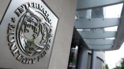 Η μυστική συνεδρίαση του ΔΝΤ για την