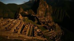 Τα 20 δημοφιλέστερα τουριστικά αξιοθέατα στον