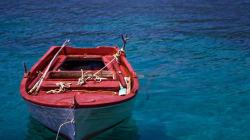 Αυστριακός φωτογράφος απαθανάτισε την ζωή των «θαλασσόλυκων της