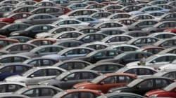 Les concessionnaires automobiles seront obligés de déclarer le bénéfice des sociétés