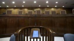 Ελεύθερος με εγγύηση 700.000 ευρώ ο πρώην υπουργός Εσωτερικών της Κύπρου Ντίνος