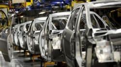 Une usine Peugeot bientôt au