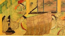 Chroniques japonaises: Nul mieux que la littérature et le