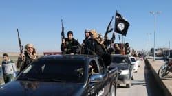 Το απρόσμενο «υπερόπλο» του Ισλαμικού Κράτους στο