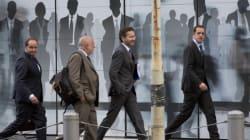 Ντάισελμπλουμ: Οι συνομιλίες θα συνεχιστούν εντός των επόμενων