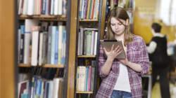 Das Scheitern der Digitalen Bildung: Technologie allein kann das Problem nicht