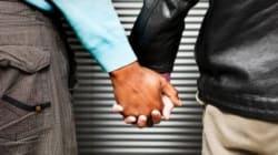Deux hommes marocains accusés de s'être embrassés publiquement à Rabat se sont fait