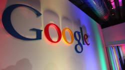 Opération séduction pour Google au